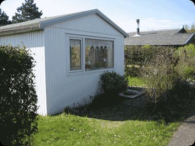 haus kaufen ouddorp